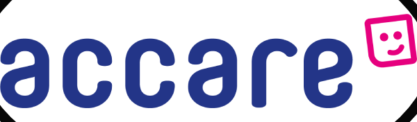 accare-logo 2